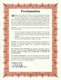NJ_proclamation